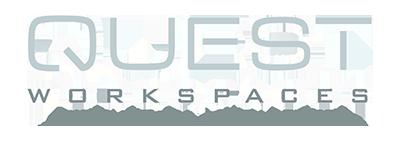 Quest Workspaces