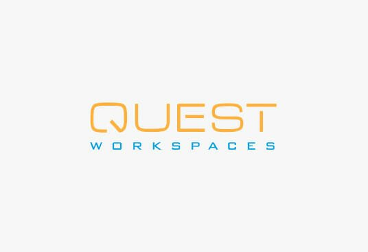 QUEST WORKSPACES OPENS SECOND CORAL GABLES SHARED OFFICE SPACE