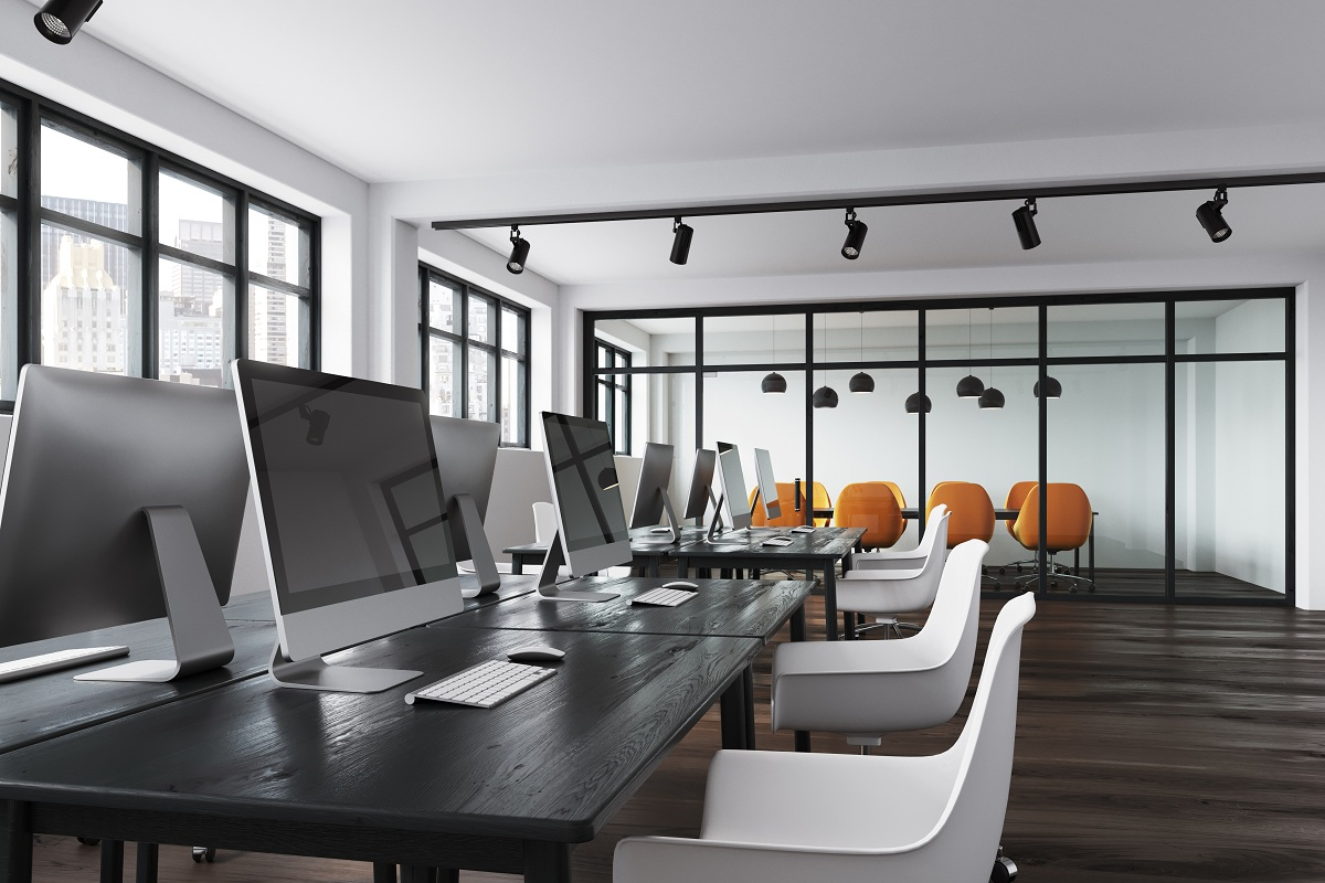 Lifestyle and Luxury: Choosing the Right Location for Your Office Space
