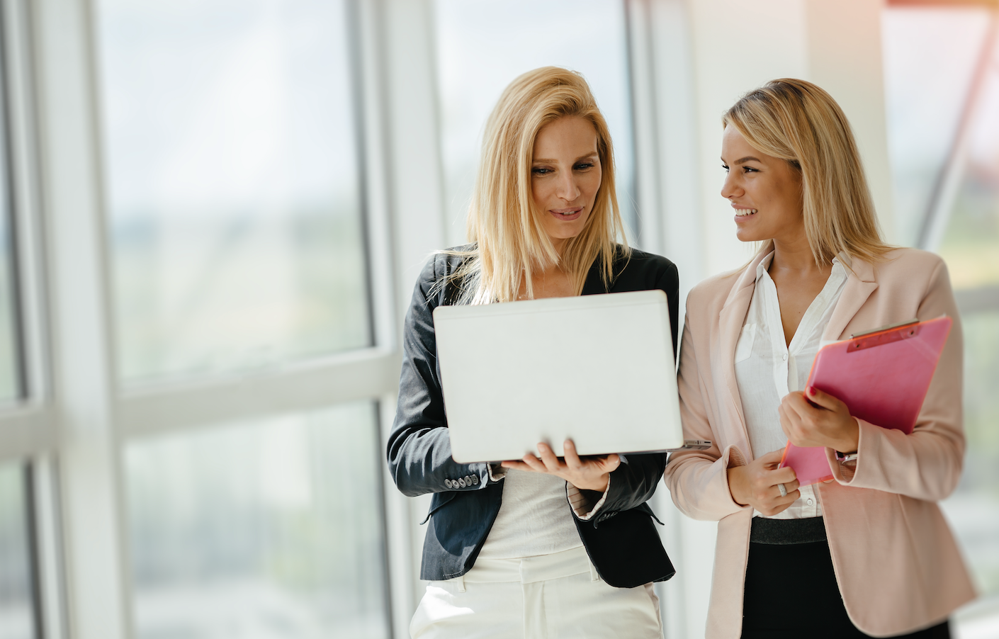 Quest Workspaces in South Florida Business Journal's Top 25 Women-Owned Businesses